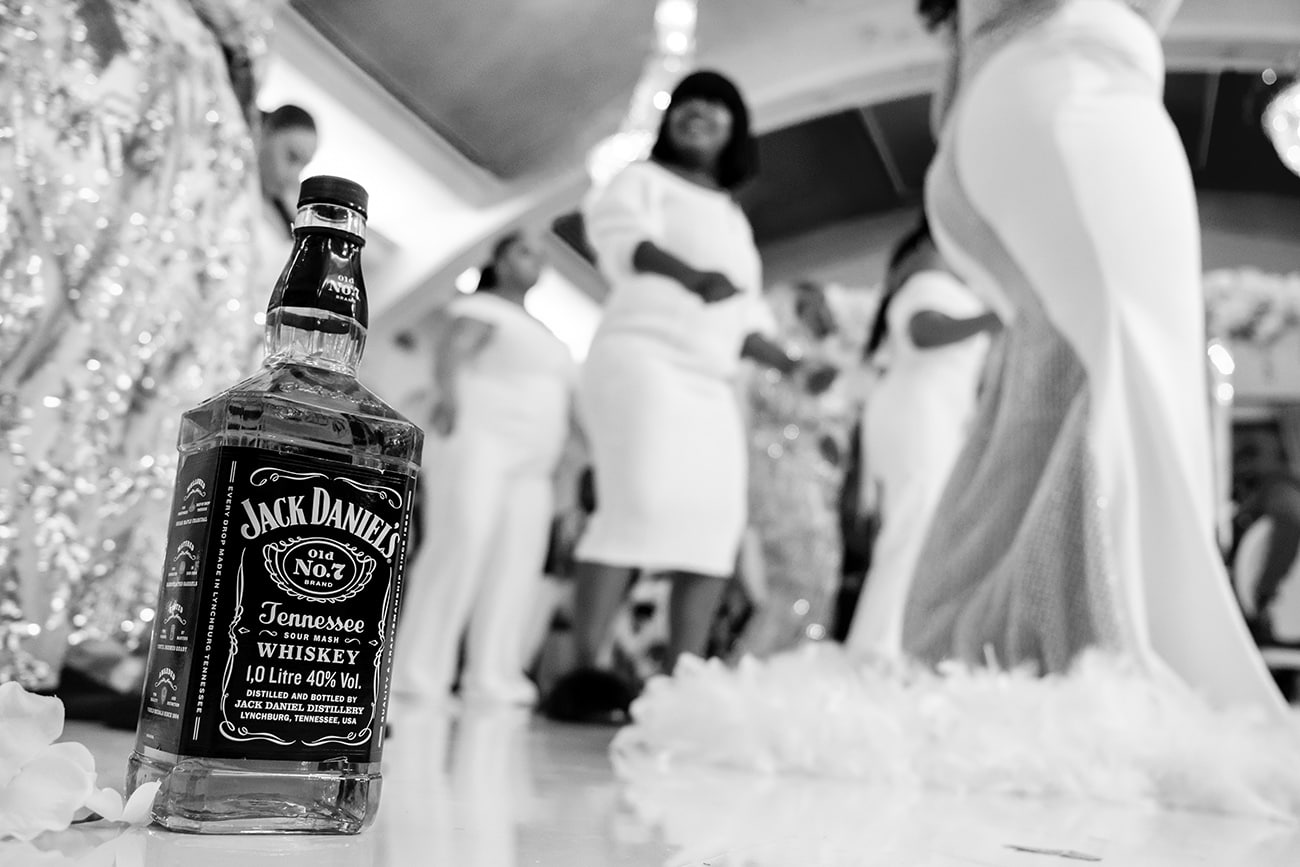 African wedding photographer wood green
