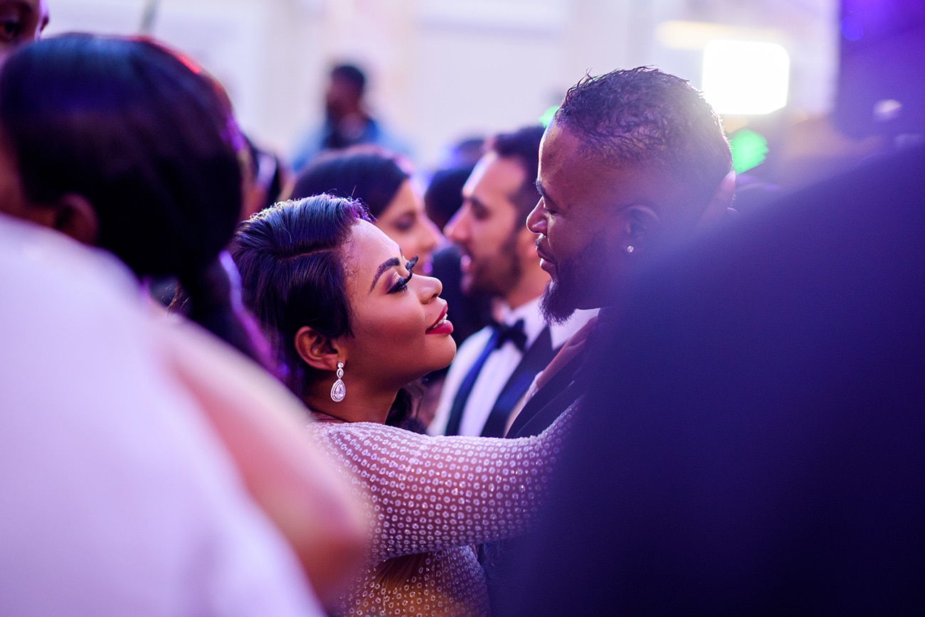 African wedding photography wood green