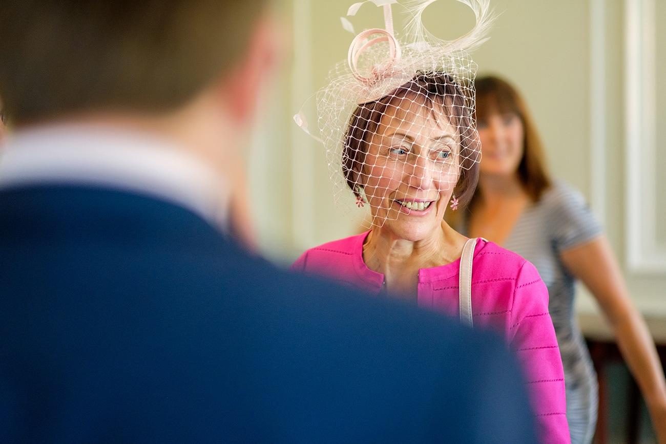 Bromley civic centre wedding photography