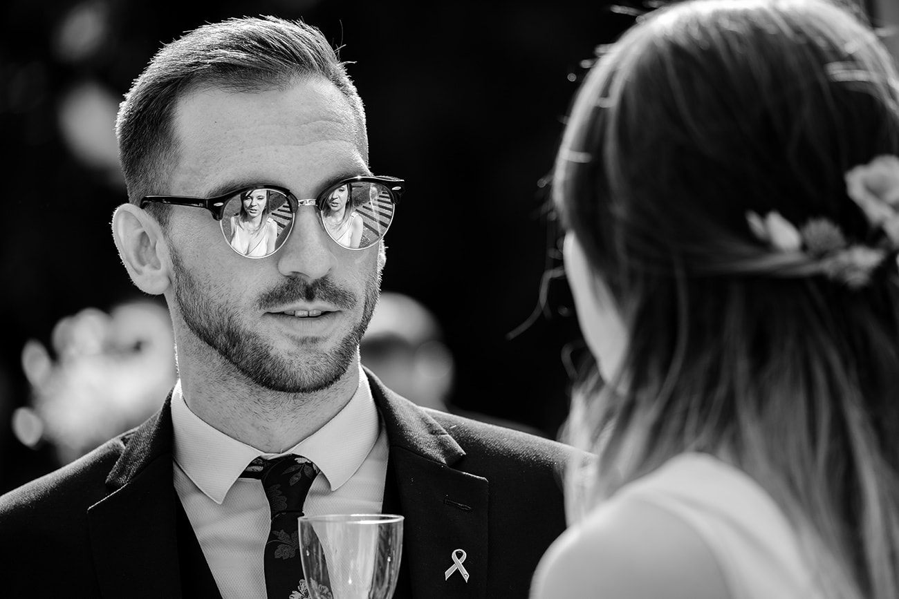 Bromley registry wedding photography