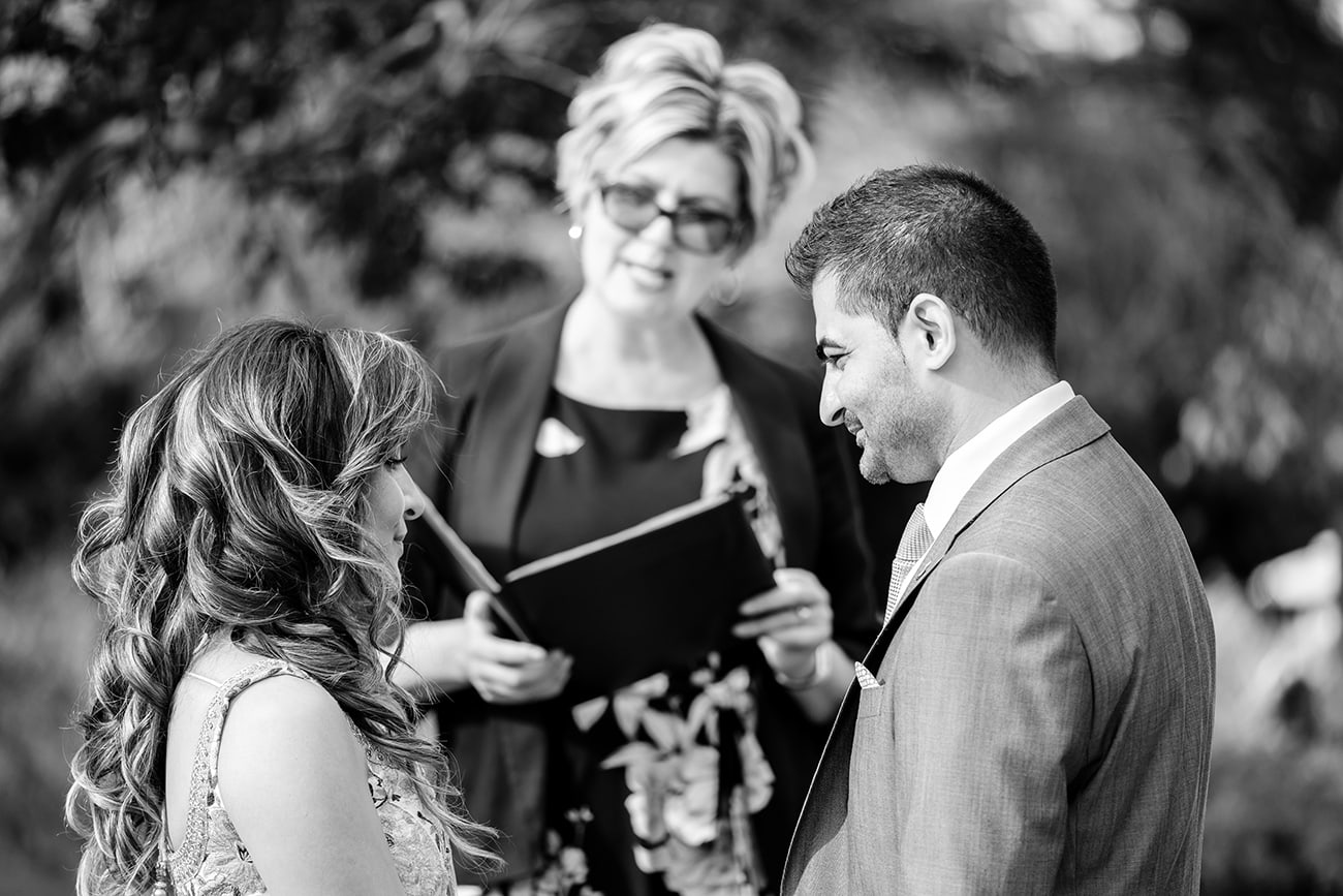 Fanhams hall hertfordshire wedding photographer