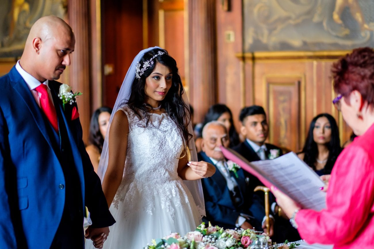 Moor park hertfordshire wedding photographer