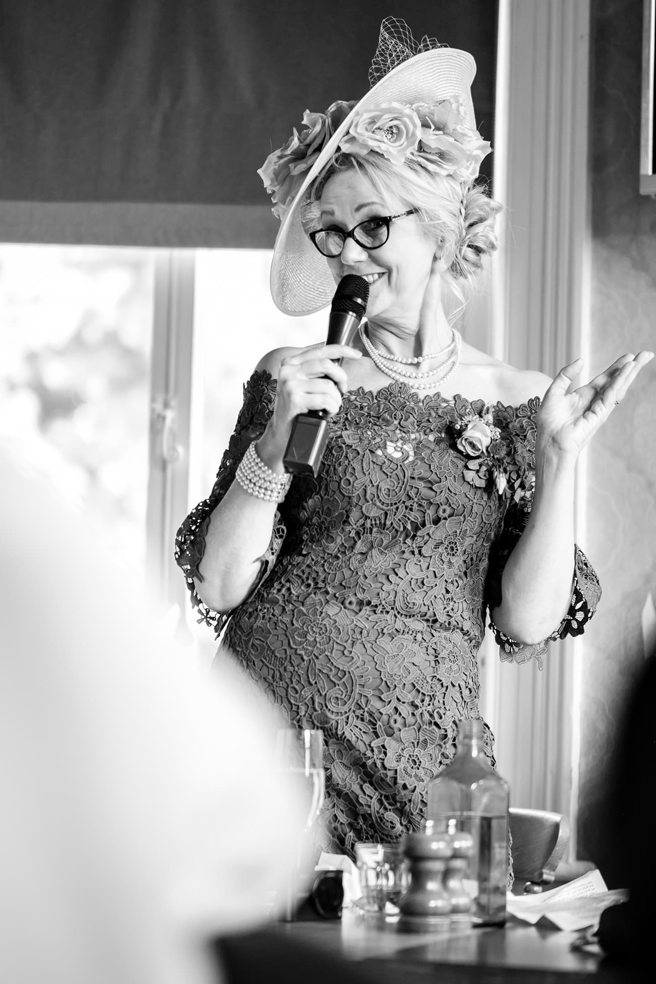 The crown tavern lee wedding photography