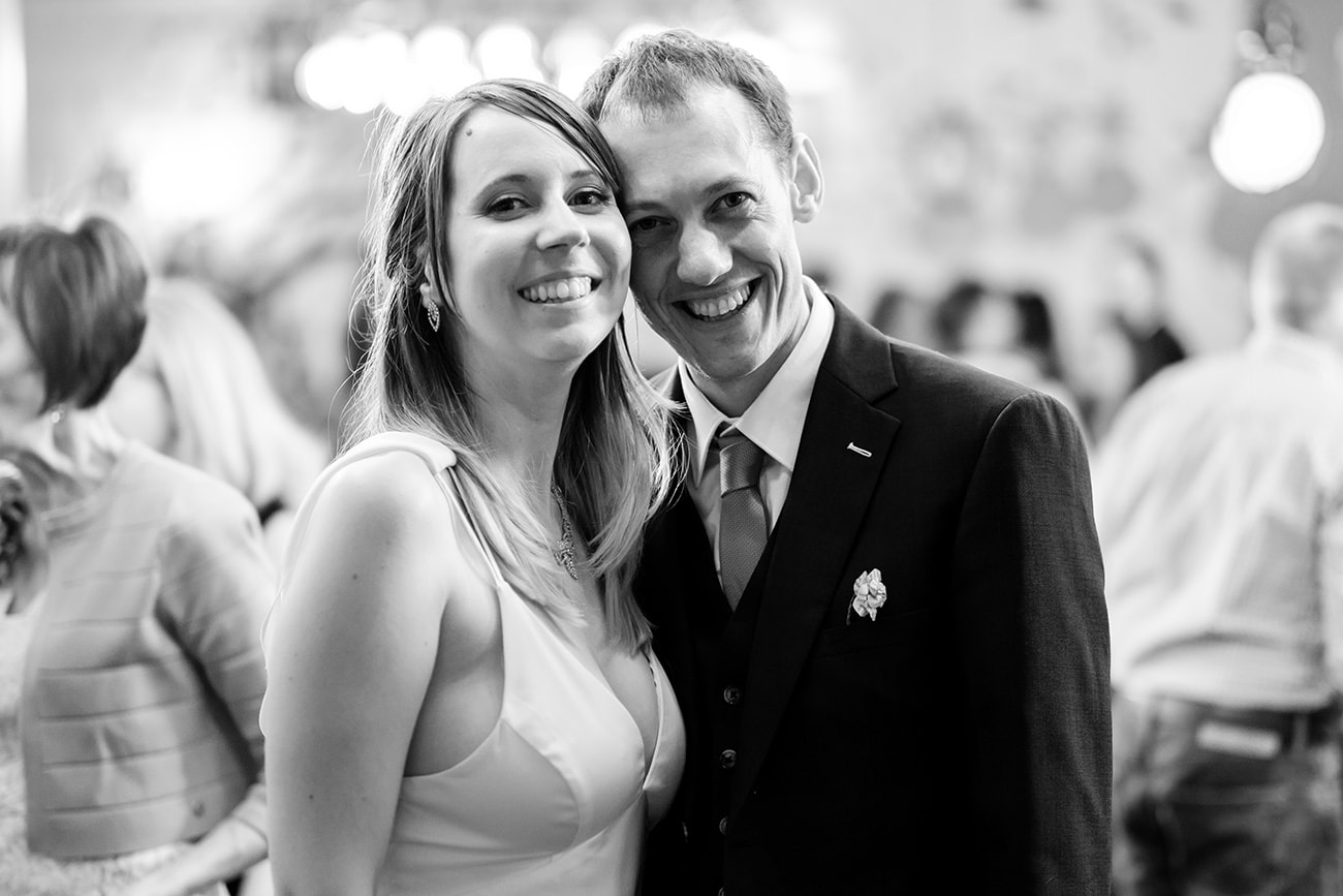 The crown tavern wedding photography
