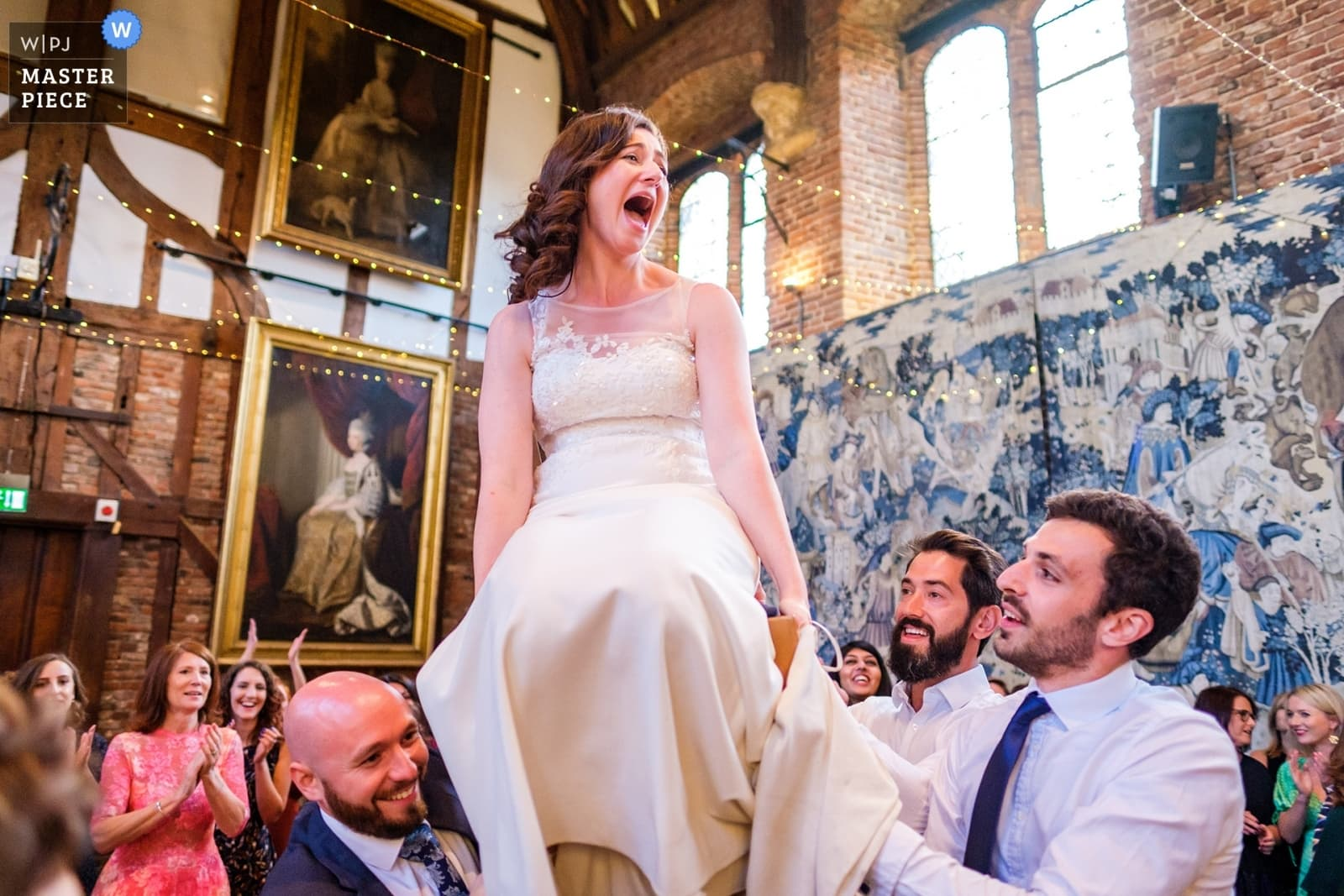 Hatfield house hertfordshire jewish wedding photographer